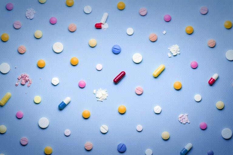 anticipsante_pharmacovigilance_conformite_conseil_reglementation_medicale