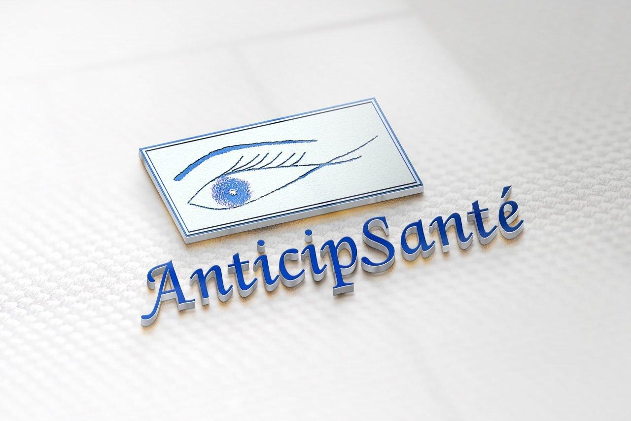 anticipsante_pharmacovigilance_logo-3D