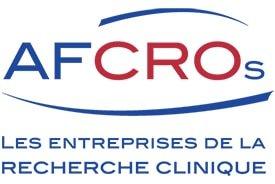 logo_afcros