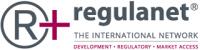 logo-regulanet